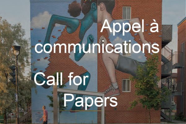 EXTENDED: Call for Papers – SSAC 2020 Annual Conference